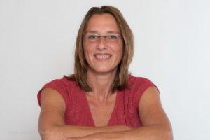 Monika Mathes CranioSacraleTherapie